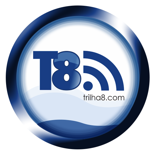 Trilha8.com